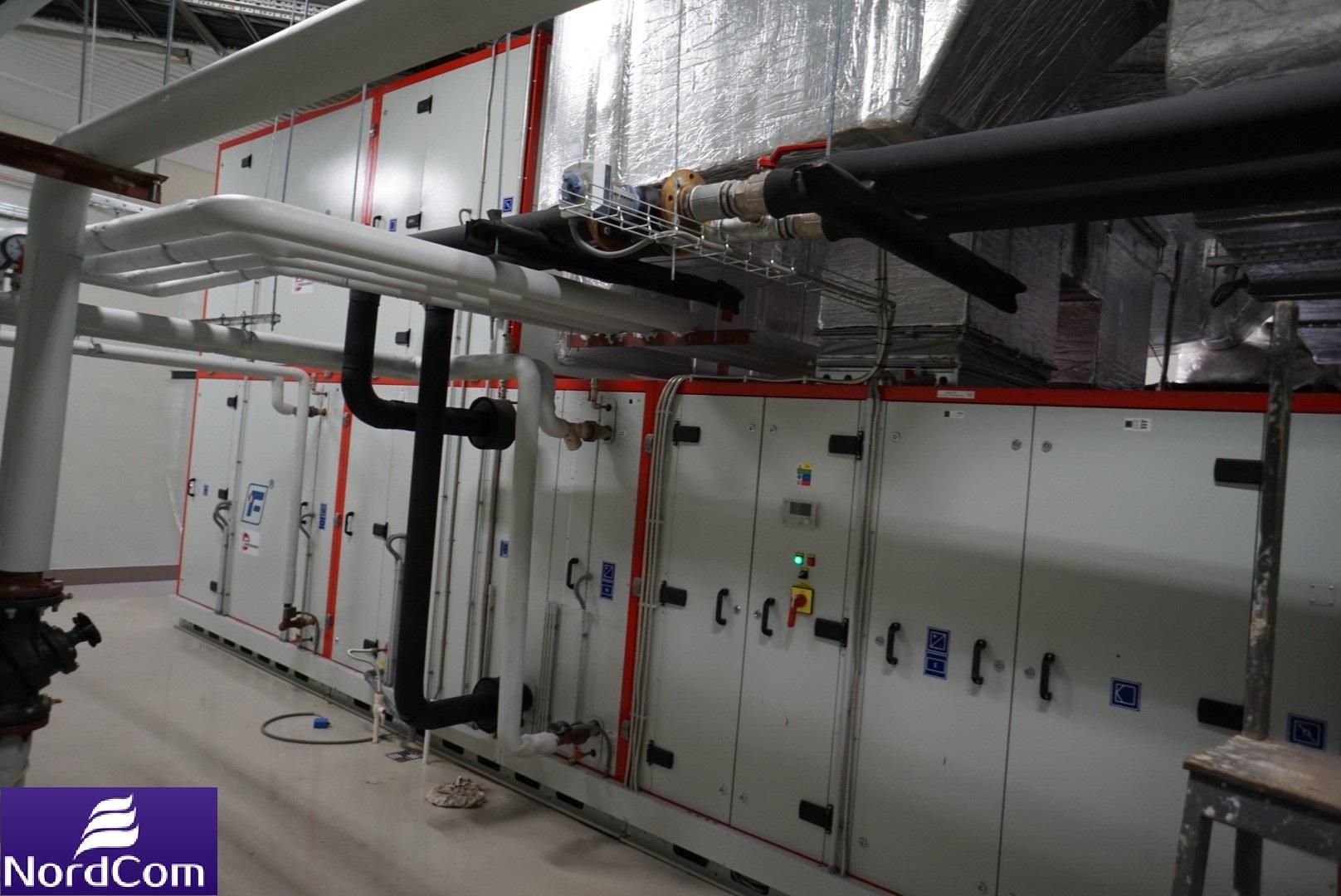 nordcom-spb-test-1