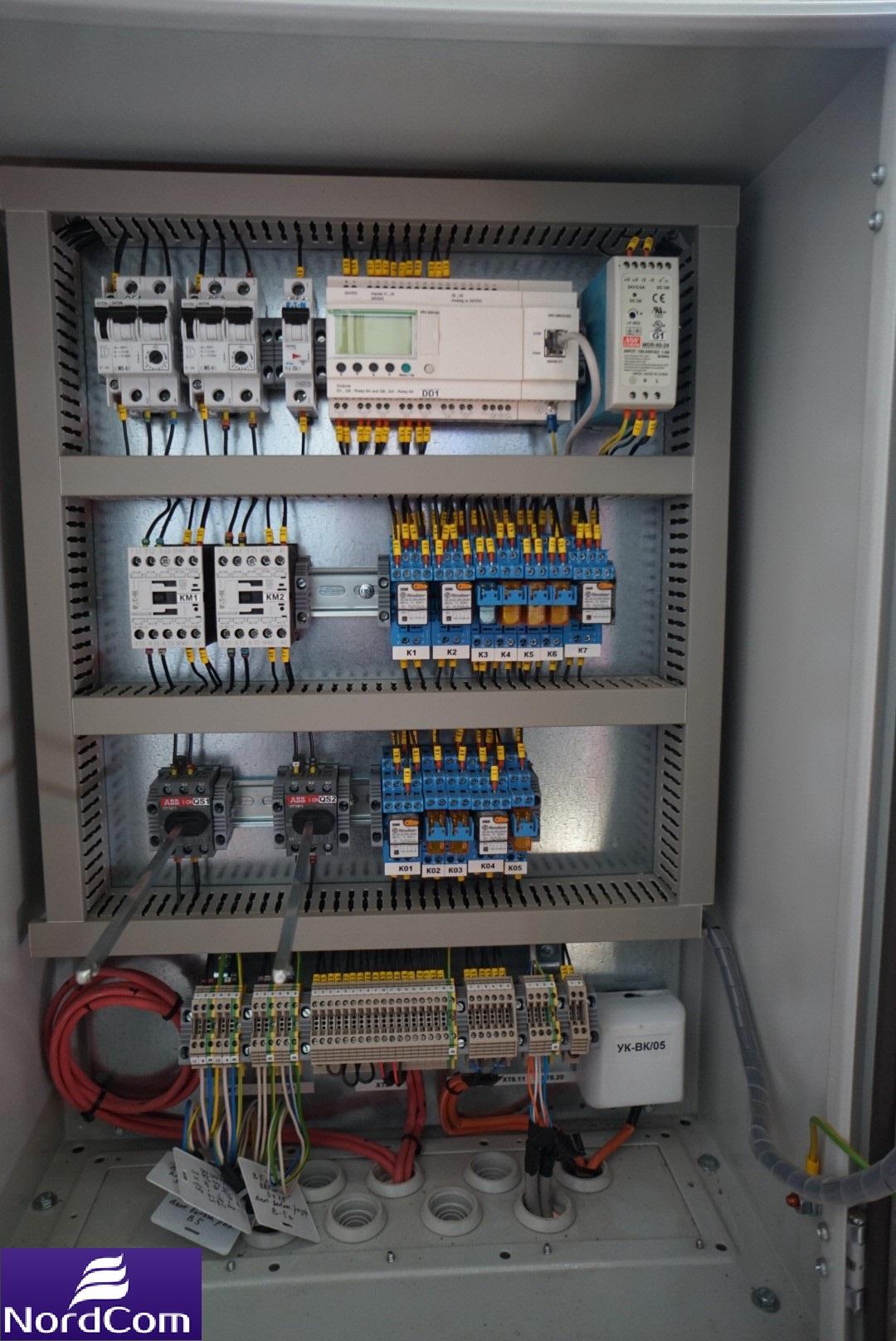 nordcom-spb-test-33