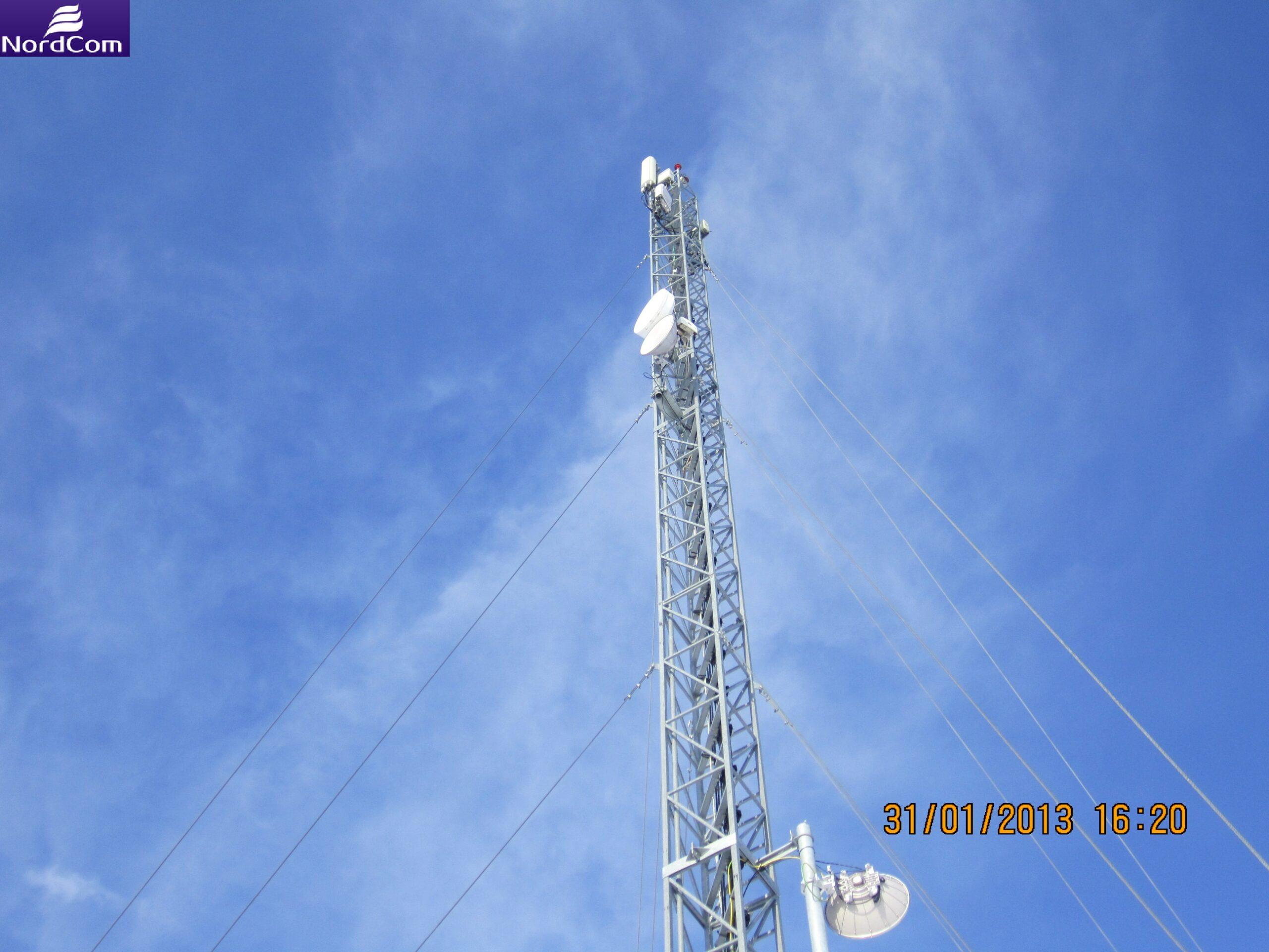 nordcom-spb-test-48