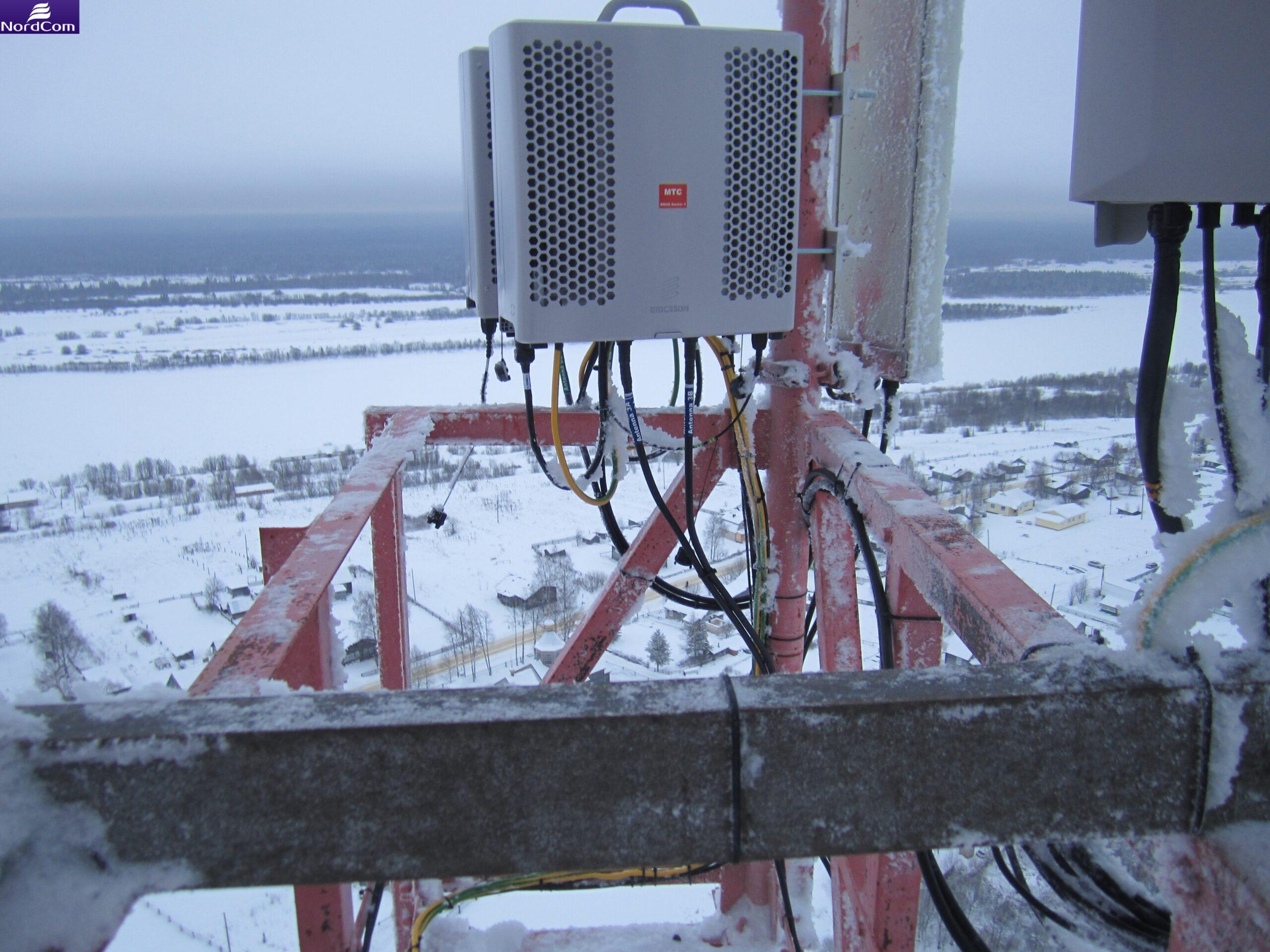 nordcom-spb-test-50